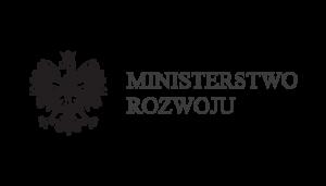 mr_logo-przezroczyste